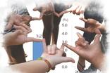 복지부, 262만 장애인실태조사 결과 발표