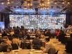 세계한인경제인대회 성대히 개막